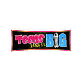 Teens Like It Big