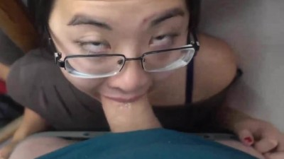 Ebony girls porn pics